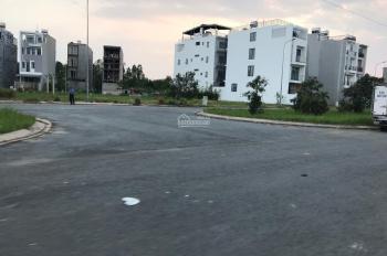 Chính chủ cần bán lô đất Vĩnh Phú, 8,5 triệu/m2, sổ riêng, thổ cư 100%. LH 0902668625