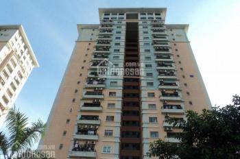 Bán căn hộ chung cư CT3 Văn Quán, tầng đẹp căn góc, DT 100m2, giá 1.9 tỷ có TL. LH 0904.773.565