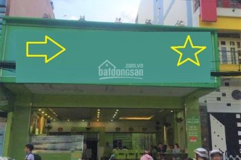 Nhà đường Vườn Lài cho thuê gấp Q. Tân Phú, khu an ninh đường rộng thoáng kinh doanh cực tốt