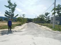 Bán đất MT đường Thống Nhất ngay KDC Bình Nguyên, Dĩ An, DT 90m2, SHR. Giá 1.49 tỷ, LH 0904718949