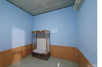 Cho thuê nhà nguyên căn kiệt Trường Chinh, chân cầu vượt, Đà Nẵng