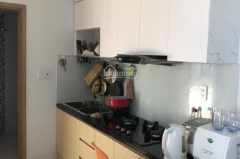 Cần sang nhượng căn hộ Tecco Central Home Bình Thạnh, liên hệ 0947 659 660