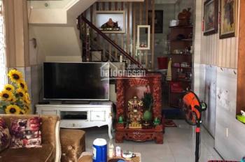 Bán nhà đang cho thuê ngay MT Phan Văn Đối, Bà Điểm 90m2/1 tỷ, SHR, LH 0355098533