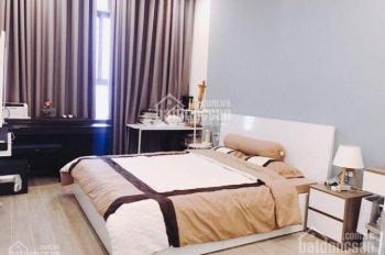 Chính chủ cần bán chung cư Oriental Plaza, 80m2, 2PN, giá 2.4 tỷ. LH: 0907488199 Tuấn