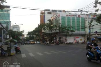 Bán đất đường Tôn Đản, Q4 giá siêu rẻ SHR 0933455869 Trinh