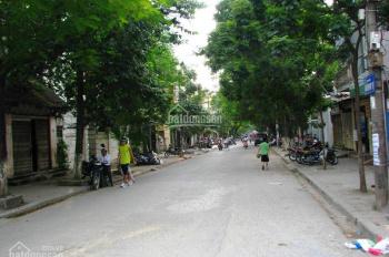 Cần bán gấp nhà ngõ phố Nguyễn Hữu Huân, 64 m2, 16 tỷ (ngõ ô tô tải 1,25 tấn vào được)