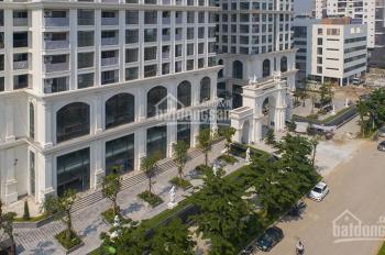 Tôi cần sang nhượng căn góc đẹp mặt đông tòa R2 Sunshine Riverside view cầu Nhật Tân, 89m2 3.3tỷ