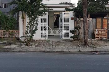 Cho thuê nhà 3 Tầng Văn Tiến Dũng- Full Nội Thất