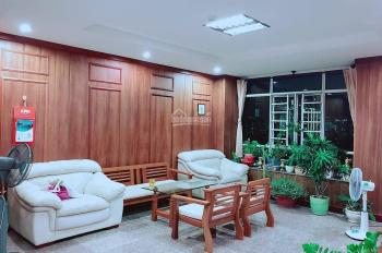 Cho thuê phòng trong căn hộ chung cư Hoàng Anh Gia Lai 2, nhà đẹp, lầu cao thoáng mát, đủ nội thất