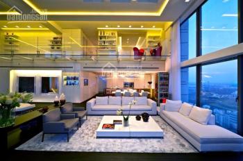 Tôi cần cho thuê căn hộ 671 Hoàng Hoa Thám, Ba Đình, HN, 92 m2, 2PN, NT rất đẹp, 12 tr/th