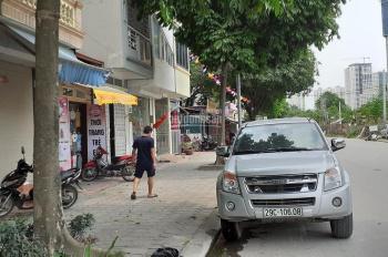 Bán nhà mặt phố Ngô Quyền, Cầu Am, Cầu Chùa Ngòi, DT 62m2/ 6.1 tỷ