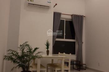 Chính chủ kẹt tiền bán gấp căn 32m2 Orchard Park View đầy đủ nội thất như hình vào ở ngay
