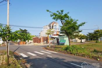 Bán đất đường Nguyễn Đình Thi block B15-02 khu đô thị Ngân Câu Ngân Giang