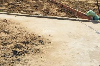 Bán lô đất mặt tiền đường Nguyễn Bỉnh Khiêm, Hải An, Hải Phòng. DT 100m2, LH 0817992468