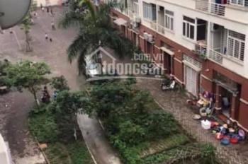 Bán nhà biệt thự, liền kề tại Làng Việt Kiều Châu Âu, DT 120m2, 4T, giá: 8,9 tỷ, 0847782399