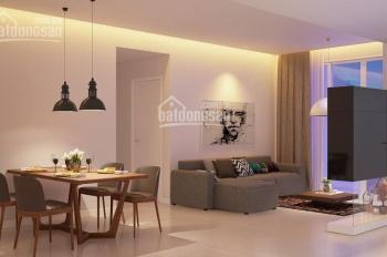 Cho thuê căn hộ chung cư cao cấp Lữ Gia Plaza, 100m2, 3PN, giá 14tr/th. LH: 0903289725