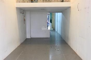 Cho thuê cửa hàng vị trí cực đẹp MP Hàng Bạc 55m2, MT 3,5m, giá 51tr/th