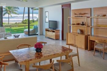 Chính chủ cần bán căn hộ Hyatt Resort Đà Nẵng, 3 phòng ngủ, 126m2. LH: 0915.670.049