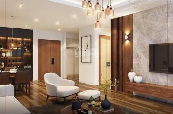 Cập nhật giá chung cư khu vực Minh Khai, đảm bảo giá tốt nhất, hỗ trợ 24/7, LH: 0934235151