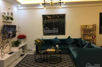 Chính chủ cho thuê căn hộ chung cư Quang Minh 15 tầng