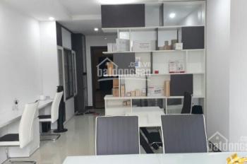 Chi thuê văn phòng Kingston full nội thất, Nguyễn Văn Trỗi, 34m2, 12tr: LH 0915 500 471