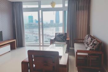 Căn hộ cao cấp Azura 2 phòng ngủ, vị trí đẹp, view sông Hàn 0906.427.387