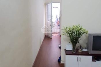 Bán nhà riêng 62 m2 chính chủ tại số nhà 235, ngách 55, ngõ 94 phố Tân Mai, Hoàng Mai, HN