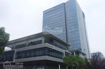 Văn phòng cho thuê Quận 7 tòa nhà hạng A Mapletree DT 500m2, 489 nghìn/m2/th, BQL. 090 1234 349