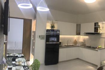 Roxana Plaza MT Quốc Lộ 13 chính chủ bán gấp căn hộ 56m2, 2PN, giá chỉ 1tỷ200 bao thuế phí