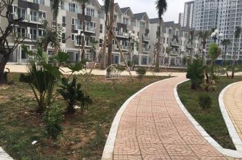 Cho thu biệt thự xây thô Trung Văn Vinaconex 3, 171m2 x 3 tầng, 20tr/1 tháng, 0976464618