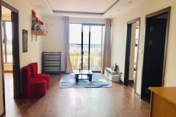Chỉ 1.5 tr/tháng/người vào ở ngay chung cư cao cấp hiện đại An Bình City, full đồ nội thất cao cấp