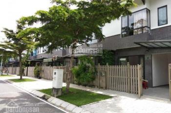 Cho thuê nhà mặt tiền Camellia Garden, full nội thất, giá 15 tr/tháng, kinh doanh, ở, hoặc mở VP