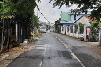 Cần Tiền bán ngay trog ngày nhà 1T 1L Phan Văn Hớn đang cho thuê 6tr/thg,1.2ty/80m2,SHR,0938578338