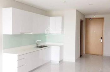 Chính chủ cần bán gấp căn hộ An Gia Skyline Q7, tầng 23 view sông SG, cầu Phú Mỹ. Giá 2.8tỷ bớt lộc