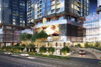 Bán gấp lại căn góc 3 phòng ngủ view thành phố cực đẳng cấp tại 69B Thụy Khuê. Liên hệ: 0981565983