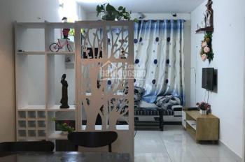 Cho thuê gấp căn hộ Sunview Town 2PN giá 8tr/th có nội thất view đẹp, thoáng mát cả ngày 0981477668