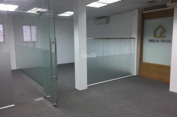 Văn phòng cho thuê diện tích 30m2-45m2-60m2-100m2 đường Huỳnh Tấn Phát, Quận 7. LH: 0928.010.030