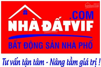 Cần chuyển nhượng nhà xưởng 28374m2 tại xã Hồng Hưng, huyện Gia Lộc, tỉnh Hải Dương