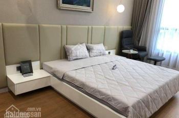 Sở hữu ngay CHCC full đồ ngay Nguyễn Văn Huyên kéo dài, tại sao không? LH 0868206845
