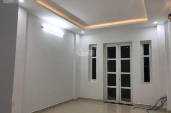Bán nhà đẹp Thống Nhất, Biên hòa, gần Võ Thị Sáu, khu D2D
