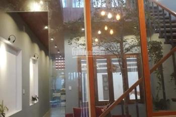 Cần bán nhà 2 mê xinh đẹp đường Lý Văn Phức, Ngũ Hành Sơn, giá mềm, LH 0768456886