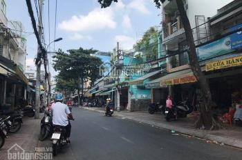 Hàng độc quyền, MTKD đường Phú Thọ Hòa, P. PTH, DT: 3,5x16m cấp 4 đang cho thuê, giá bán gấp 10 tỷ