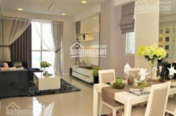Cần bán gấp căn hộ Oriental, Q. Tân Phú, DT: 79m2 2PN giá 2.2tỷ hỗ trợ vay NH70%. LH: 0909 426 575