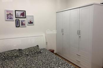 Cho thuê căn hộ Hưng Phát Silver Star, 2PN, 2WC, giá 9 tr/tháng. LH 0906 373 186