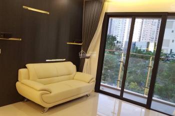 Chuyên cho thuê căn hộ Estella Heights 2PN (104m2) nội thất đẹp như ảnh giá thuê 32tr-free dịch vụ