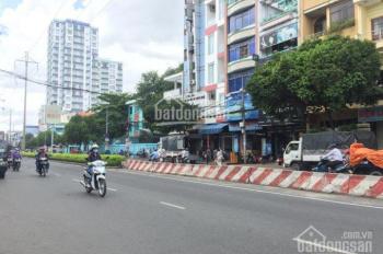 Bán nhà MTNB Lý Thường Kiệt, Q. Tân Bình. DTCN: 458,5m2 giá đầu tư chỉ có 42 tỷ TL