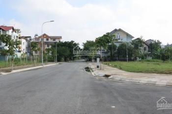 Bán gấp đất MT Đường 27, Phạm Văn Đồng, Thủ Đức gần Giga Mall Thủ Đức, SHR, chỉ 27tr/m2, 0903754287