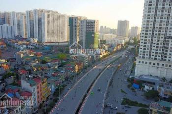 Đất Đông Dư chưa bao giờ được ngủ yên bởi sức nóng của thị trường BĐS