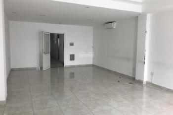 Cho thuê văn phòng mặt tiền đường Ung Văn Khiêm, đường Bạch Đằng 25m2, 40m2, 45m2 quận Bình Thạnh