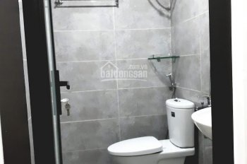 Chính chủ bán nhà mới 3 tầng, kiệt K123, H83/10A, Cù Chính Lan, Đà Nẵng